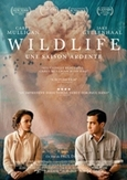 Wildlife, (DVD)