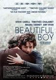 Beautiful boy, (DVD)