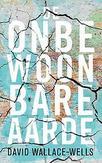 De onbewoonbare aarde