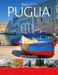 Magisch Puglia