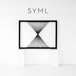 SYML SYML, CD