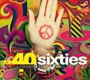TOP 40 - SIXTIES -DIGI-