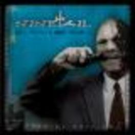 HALF TRUTHS & HAND.. .. GRENADES Audio CD, NINETAIL, CD