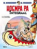 HOEMPA PA INTEGRAAL HC00....