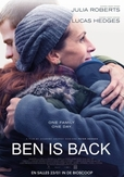 Ben is back, (Blu-Ray)