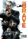 The brave, (DVD)