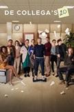De collega's 2.0, (DVD)