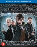 Fantastic beasts - The...