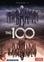 The 100 - Seizoen 5, (DVD)