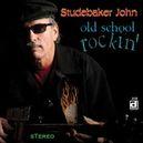 OLD SCHOOL ROCKIN' NO OVERDUBS - SEVENTIES BLUESROCK ENERGY !