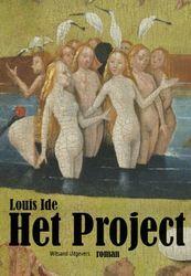 Het Project