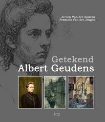 Getekend Albert Geudens