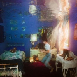 TITANIC RISING WEYES BLOOD, CD
