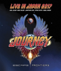 Journey - Escape &...