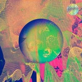 LP5 -DIGI- APPARAT, CD