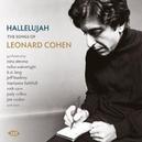 HALLELUJAH THE SONGS OF LEONARD COHEN