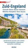 Merian live - Zuid-Engeland