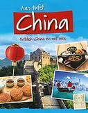 Ontdek China en eet mee