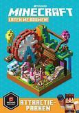 Minecraft Let's build!...