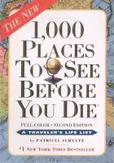1,000 Places to See Before...