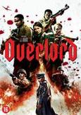 Overlord, (DVD)