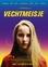 Vechtmeisje, (DVD) BY: JOHAN TIMMERS /CAST: AIKO BEEMSTERBOER