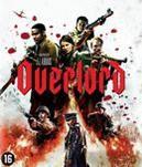 Overlord, (Blu-Ray)
