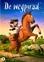 De wegpiraat, (DVD) AKA: DE WEGPIRAAT /CAST: