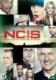 NCIS - Seizoen 15, (DVD)