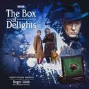 BOX OF DELIGHTS MUSIC BY...