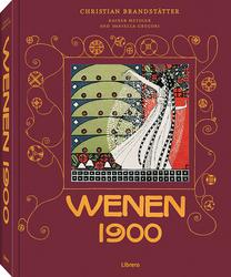 Wenen 1900