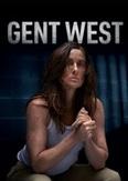 Gent West - Seizoen 2, (DVD) CAST: RUTH BECQUART, CHARLOTTE ANNE BONGAERTS