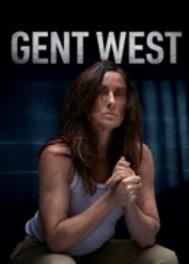 Gent West - Seizoen 2, (DVD) DVDNL