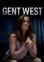 Gent West - Seizoen 2, (DVD)
