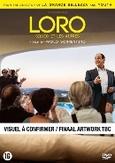 Loro, (DVD)