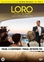Loro, (DVD) BY: PAOLO SORRENTINO /CAST: TONI SERVILLO