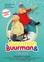 Buurman & Buurman - Winterpret, (DVD) .. WINTERPRET