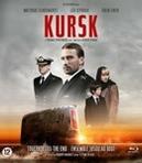 Kursk, (Blu-Ray)