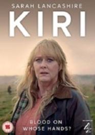 Kiri - Seizoen 1 , (DVD) Thorne, Jack, DVDNL