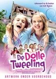 Dolle tweeling 1-4, (DVD)