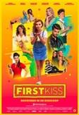 First kiss, (DVD) CAST: BUDDY VEDDER, VAJEN VAN DEN BOSCH