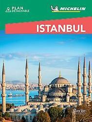 GUIDE VERT - ISTANBUL WEEK-END