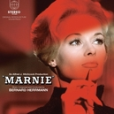 MARNIE -DELUXE-