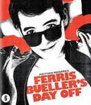 Ferris Buellers day off,...