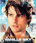 Vanilla sky, (Blu-Ray)