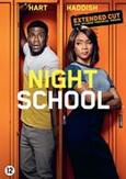 Night school , (DVD)
