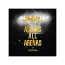 ACCESS ALL ARENAS -LP+CD-...