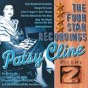 FOUR STAR RECORDINGS 2