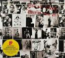 EXILE ON MAIN -DELUXE- .....