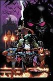 Avengers By Jason Aaron...